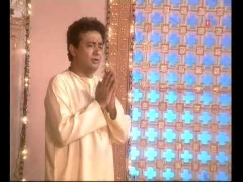 Tu Hai Lakshmi Devi By Gulshan Kumar [full Song] I Shubh Deepawali video