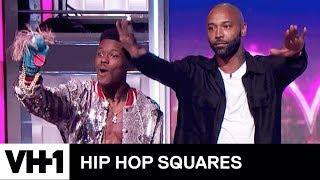 Download Lagu Joe Budden Re-Enacts Migos Interview w/ Puppet 'Extended Scene'   Hip Hop Squares Gratis STAFABAND