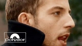 Watch James Morrison Get To You video