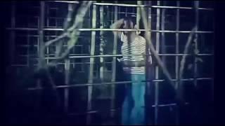 Tomi jekhani thako. Salman saha _ purnima. full HD song.