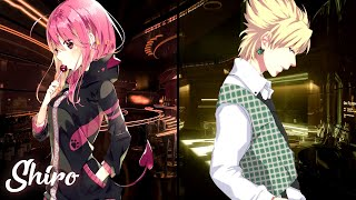 Download Lagu Nightcore -  Whatever It Takes  - (Switching Vocals) Gratis STAFABAND