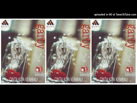 Garby - Cinta Kita Kembali (1997) Full Album