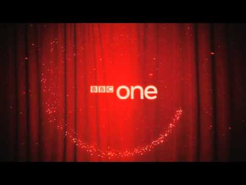 Shrek Christmas Ident - BBC One Christmas 2012