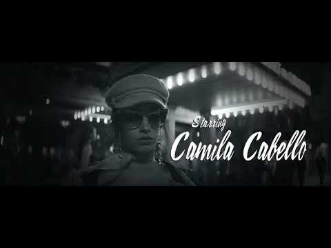 Camila Cabello – #HAVANAtheMOVIE Trailer #1 thumbnail
