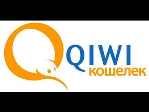 Как перевести деньги с телефона на Qiwi/Киви(мегафон