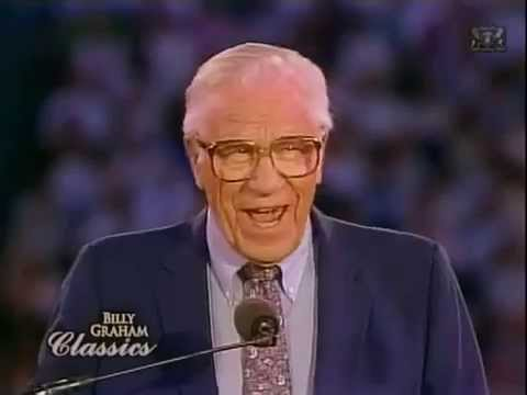 May 6 2013 George Beverly Shea  I'd Rather Have Jesus - End Times News Update 5-6-13