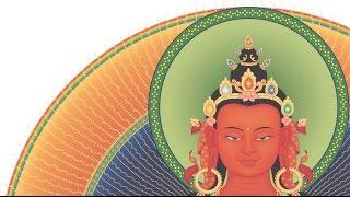 Music India Tibet You Won T Regret