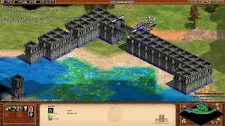 Age of Empires 2 HD Edition Episode 7    Final Episode