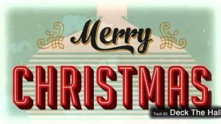 Dr. SaxLove's Smooth Jazz Christmas | Instrumental Christmas Music, Merry Christmas, Christmas Songs