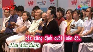 Địa chủ Vĩnh Long đi 4 giờ sáng lên Sài Gòn hỏi vợ - mẹ mua nhà tặng con trai làm của