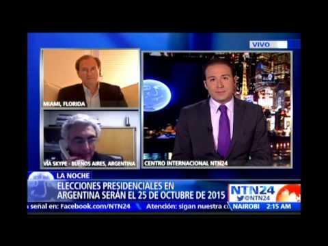 Análisis en La Noche: ¿El Kirchnerismo en Argentina tiene futuro como proyecto político