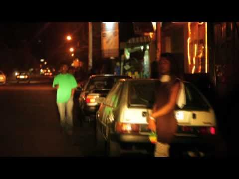 Beyond The Shame: Leaving Prostitution In Ethiopia video