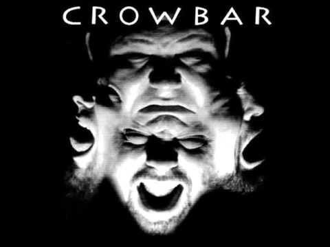Crowbar - 1000 Years Internal War