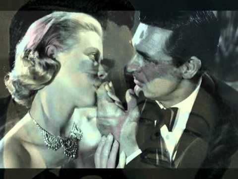 Jimmy Dorsey & Helen OConnell - Embraceable You 1941