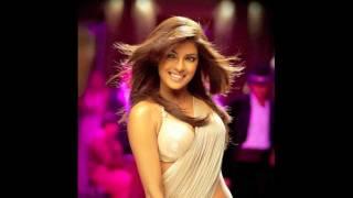 www.sareetimes.com-Priyanka Chopra in Designer Sarees 01:27