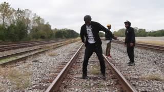 download lagu Dj Taye - Burnin Ya Boa Feat Dj Manny gratis