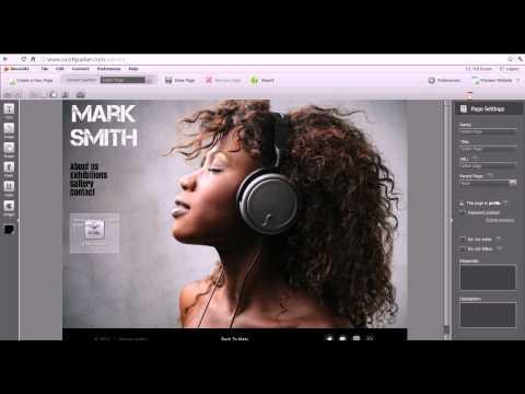 Download  html widget.avi Gratis, download lagu terbaru