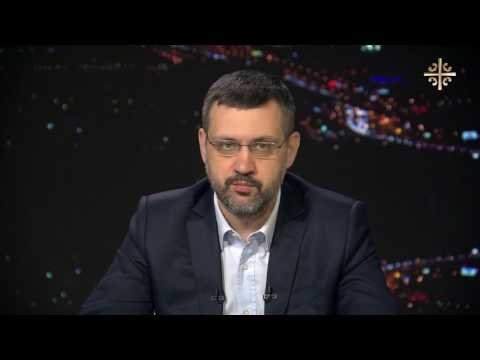 Владимир Легойда: Кому принадлежал Исаакиевский собор до революции?