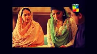 ADHOORI SAANSAIN FT .sanam Jung and imran Abbas