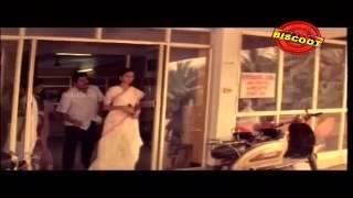 Kallanum Policum 1983:Malayalam Mini Movie