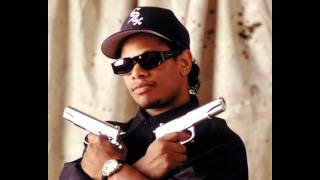 Watch Eazye Nobody Move video
