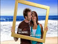 Home and Away opening 2004 de [video]
