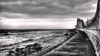 Nick Varon - Okinawa..One Way (Original Mix) - YouTube