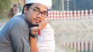 Download Abu Rayhan kalarab Bangla iIslamic gajal cholre madinay 2016 3Gp Mp4