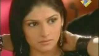 Suna Suna Shreya Ghoshal