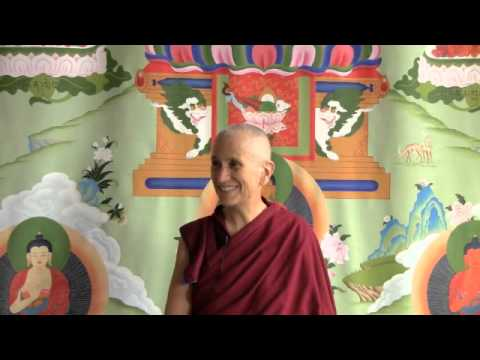 Trip to Singapore and Dharamsala