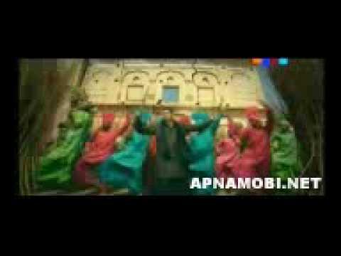 Balle Balle - Gippy Grewal-(apnamobi.net).3gp video
