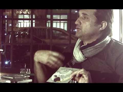 О. Кушанашвили: «Какой идиот слушает Бетховена?»