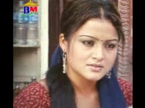 Hami Taxi Driver Part 2 Nepali Movie Ramit Dhungana Rekha ...