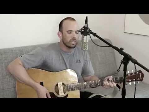 Black Honey - Thrice (Acoustic Cover)