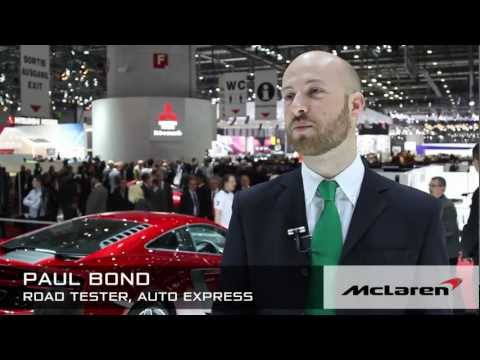 on-the-spot-paul-bond-of-auto-express.html