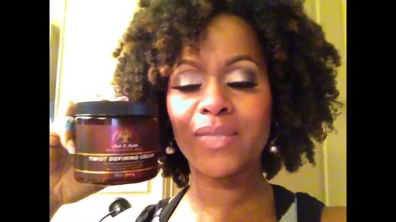 As I Am Products A Natural Hair Product Review 9 July