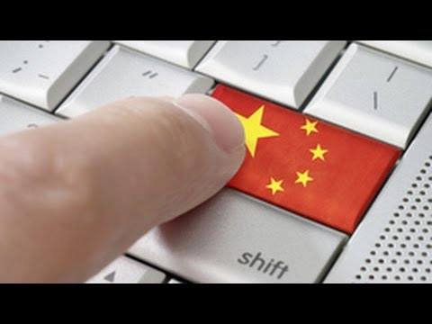 Alibaba could say 'open sesame' for Chinese IPOs