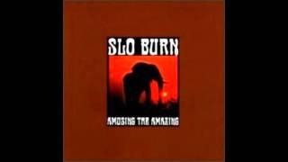 Watch Slo Burn Cactus Jumper video