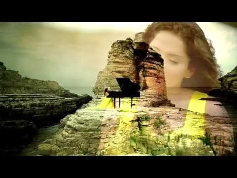 Deniz Toprak – Diz Dize (Karadeniz Şarkısı)