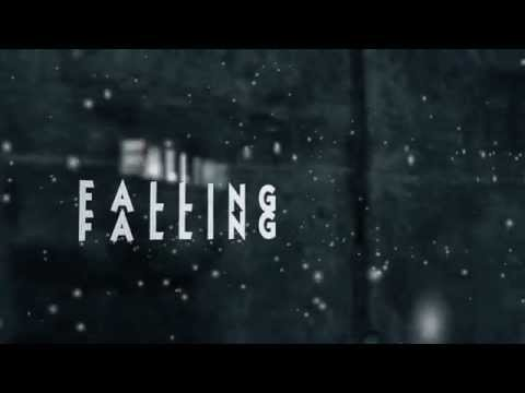 Wildstylez – Falling To Forever (featuring Noah Jacobs) [Lyric Video] Dance Valley 2014 Theme klip izle