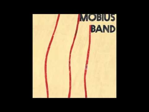 Mobius Band - Multiply