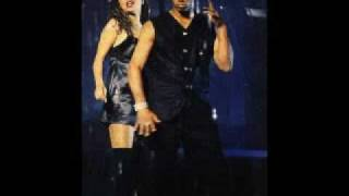 Watch 2 Unlimited Face To Face video