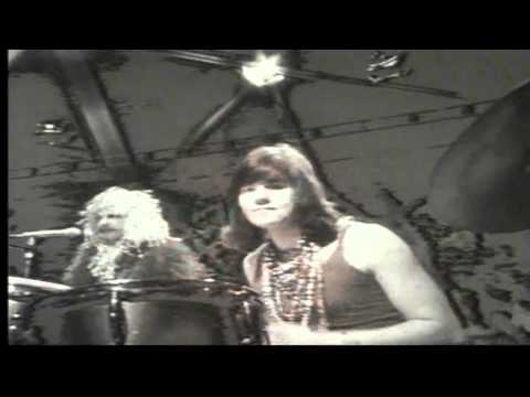 ELO - Roll Over Beethoven (Totp 1st Feb 1973) JLS HQ (2).avi
