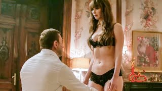 Red Sparrow All Trailer Movie Clips 2018