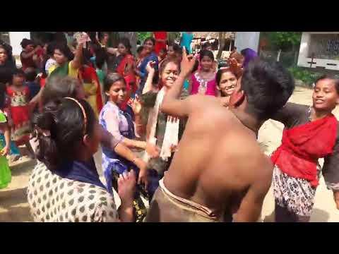 कलुआ का सुपरहिट गाना New 2018 भोजपुरी Dj फुल HD सॉन्ग thumbnail