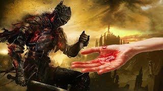 Dark souls 3 Зачем сломали Вleeding билды o͡͡͡╮༼ • ʖ̯ • ༽╭o͡͡͡