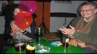NORAY CENA.wmv