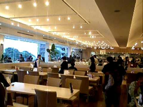 P2270013.AVI別府温泉ホテル