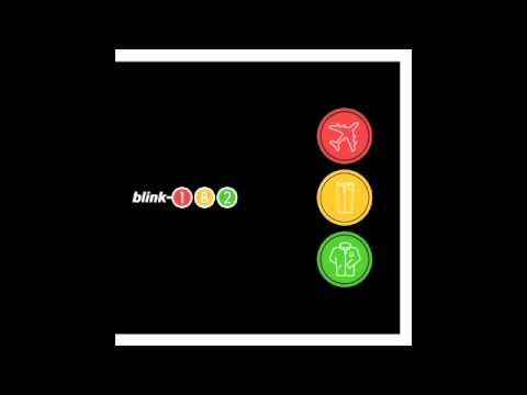 Blink-182 - Grandpa