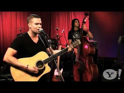 Mark Salling - Musical Soulmate